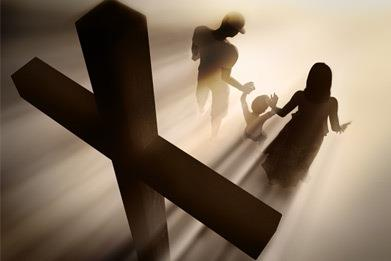 Christliche Sekten